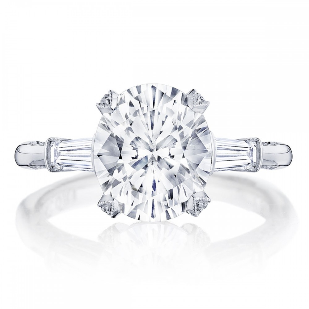 https://www.nederland-jewelers.com/upload/product/HT2657OV.jpg