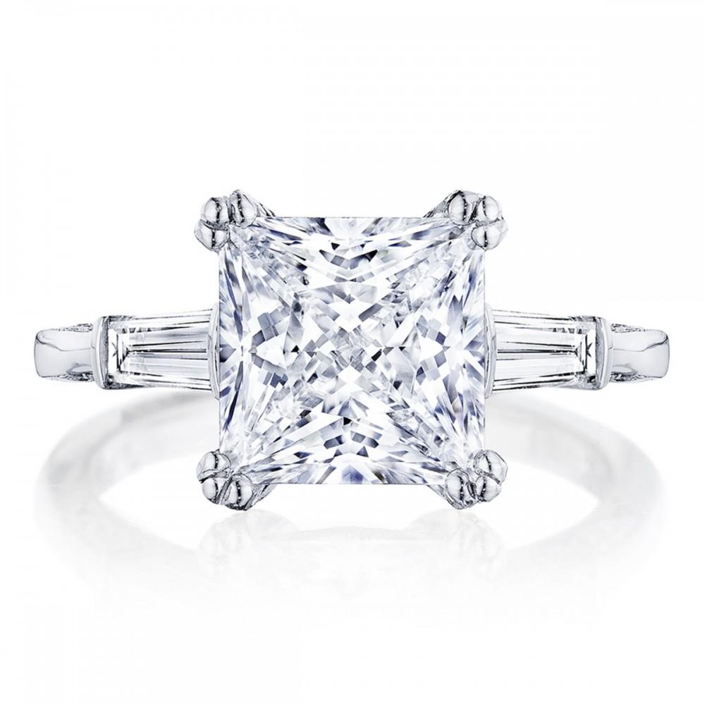 https://www.nederland-jewelers.com/upload/product/HT2657PR.jpg