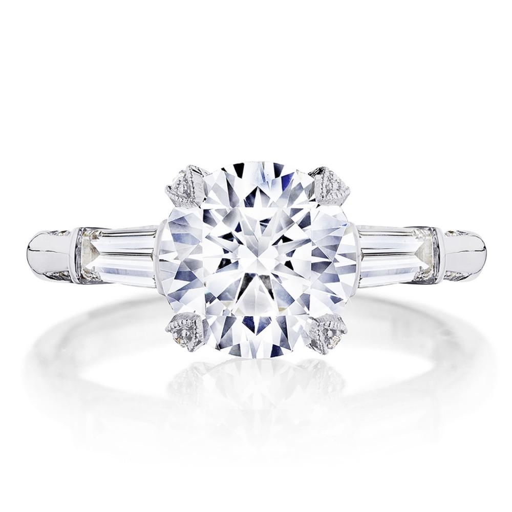 https://www.nederland-jewelers.com/upload/product/HT2657RD.jpg