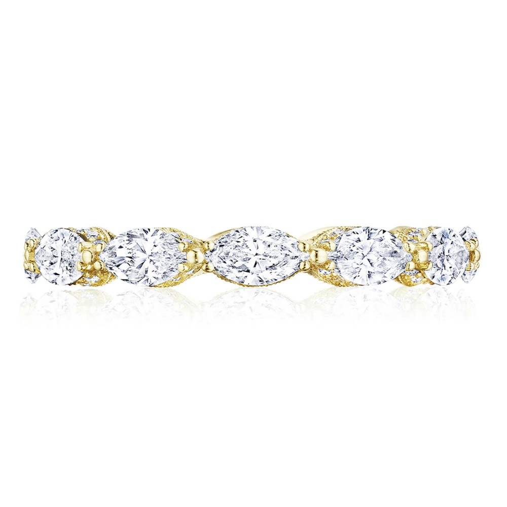https://www.nederland-jewelers.com/upload/product/HT2660.jpg