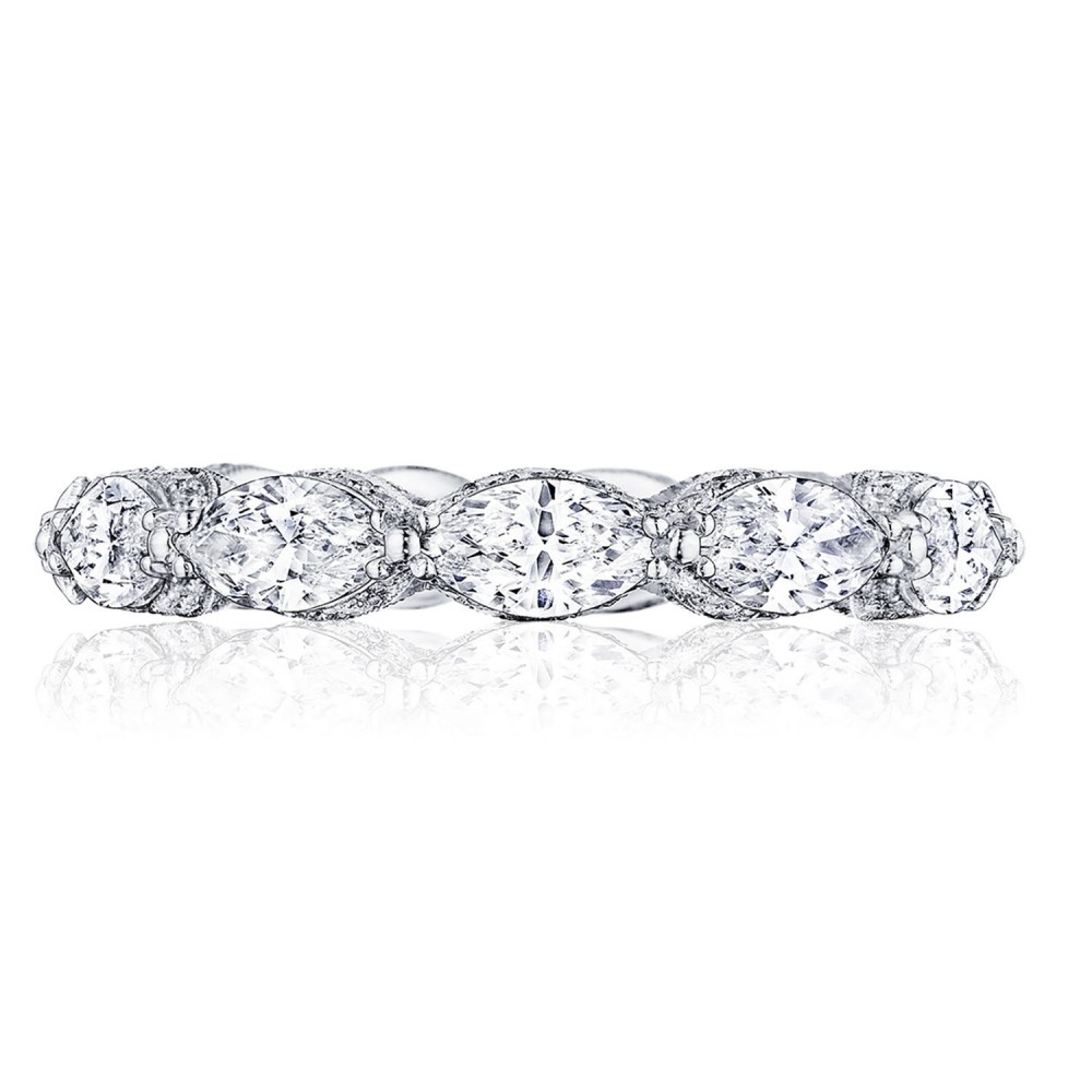 https://www.nederland-jewelers.com/upload/product/HT2661.jpg