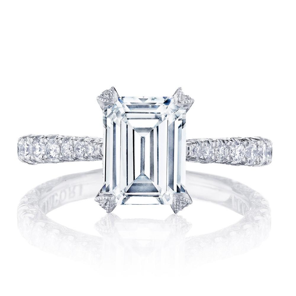 https://www.nederland-jewelers.com/upload/product/HT2663EC.jpg