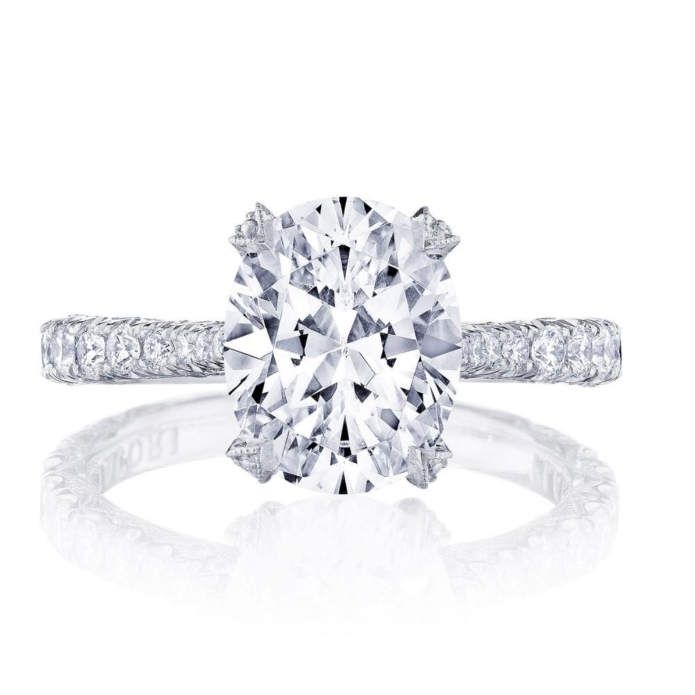 https://www.nederland-jewelers.com/upload/product/HT2663OV.jpg