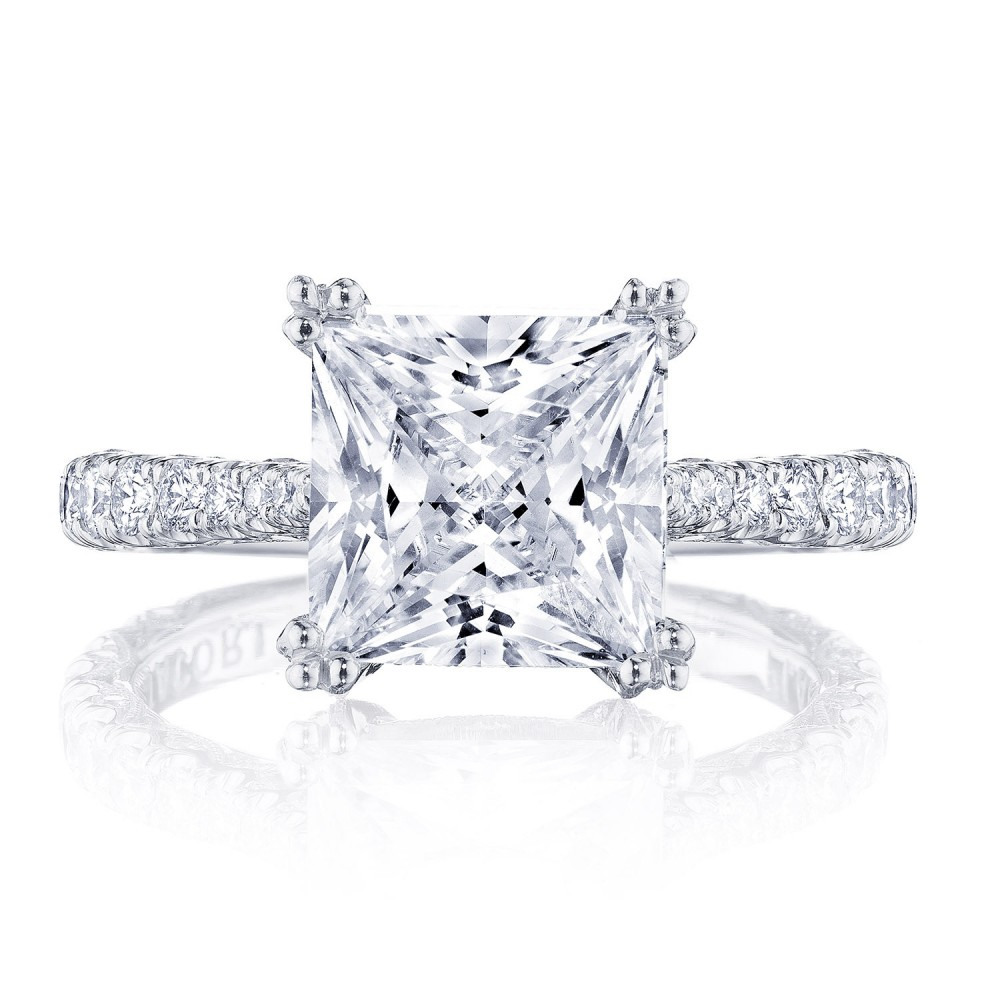 https://www.nederland-jewelers.com/upload/product/HT2663PR.jpg