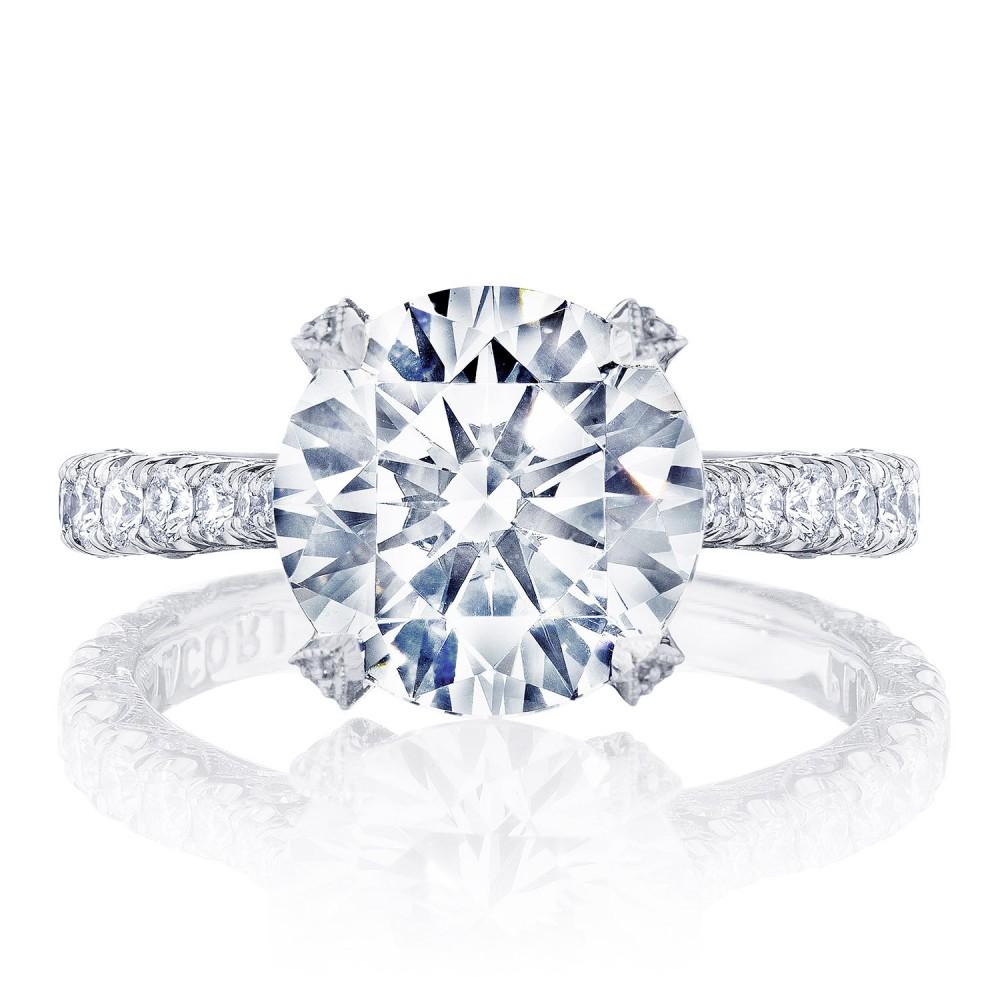 https://www.nederland-jewelers.com/upload/product/HT2663RD.jpg
