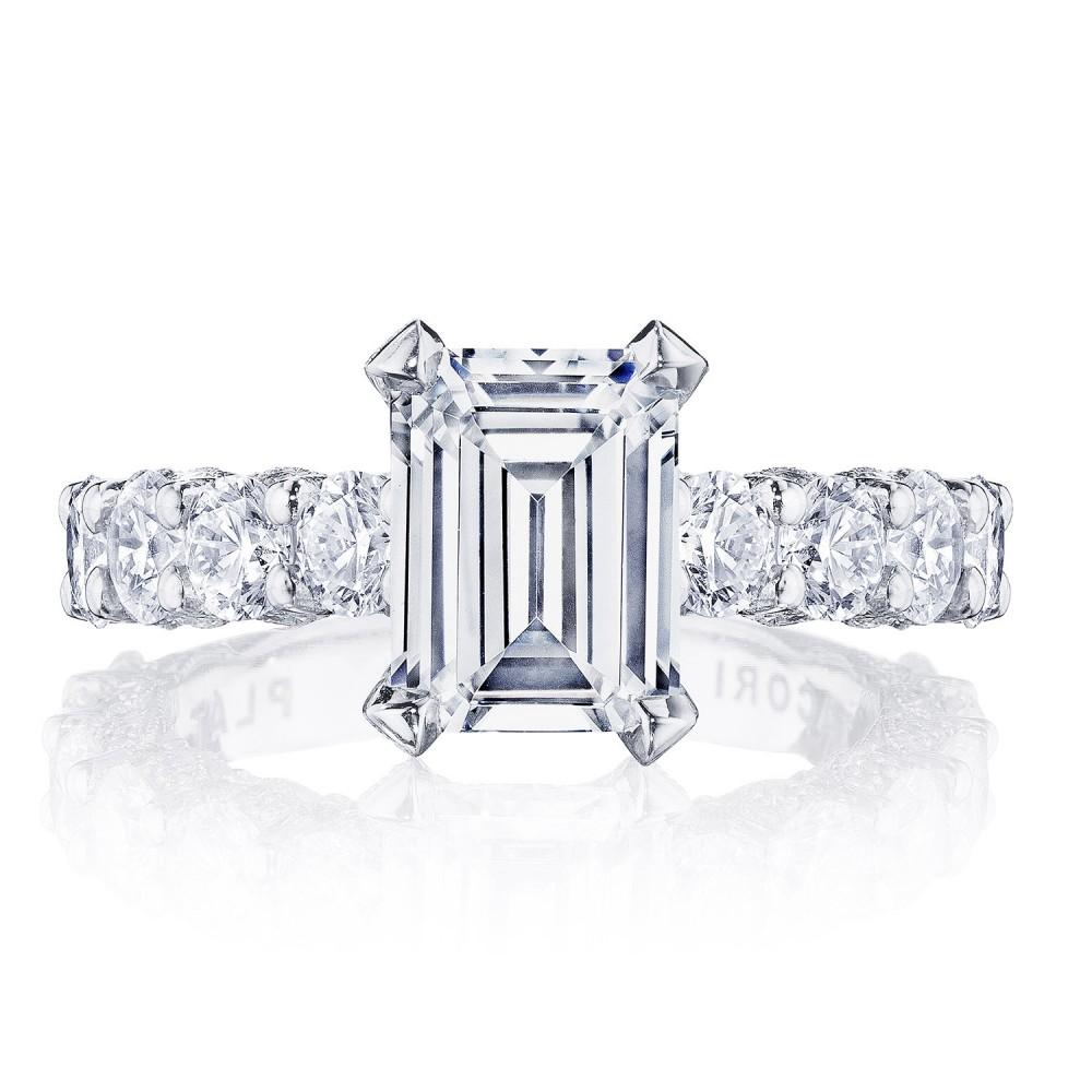https://www.nederland-jewelers.com/upload/product/HT2664EC.jpg