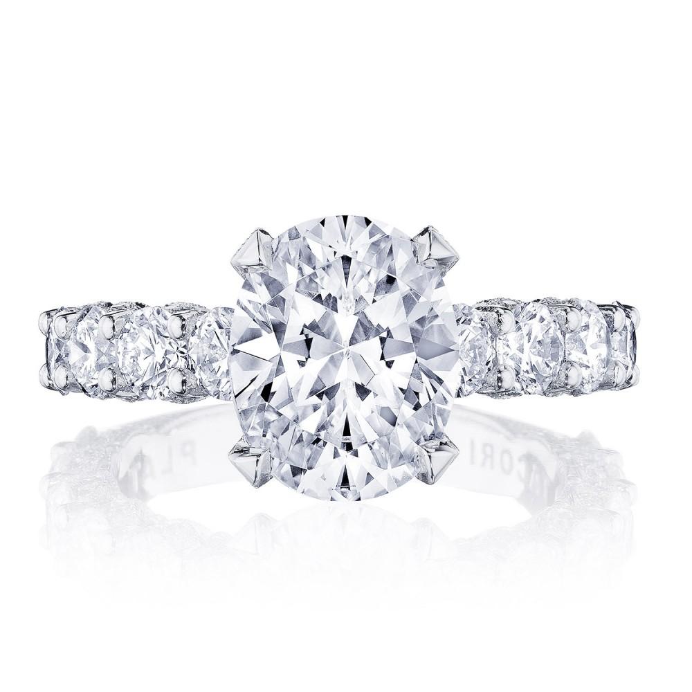 https://www.nederland-jewelers.com/upload/product/HT2664OV.jpg