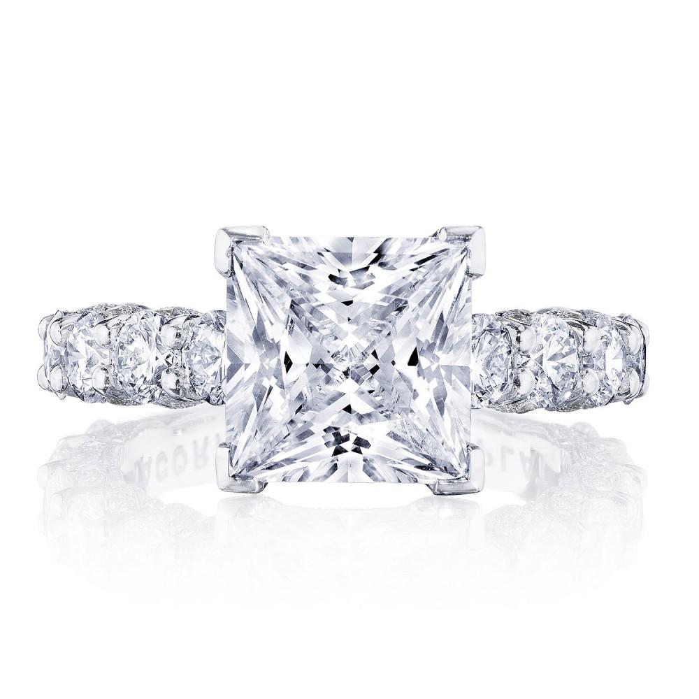 https://www.nederland-jewelers.com/upload/product/HT2664PR.jpg