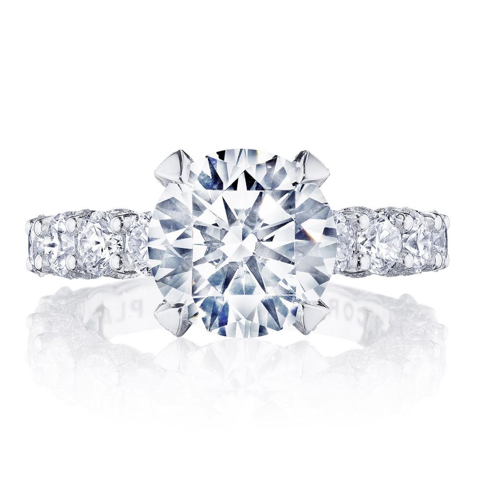https://www.nederland-jewelers.com/upload/product/HT2664RD.jpg