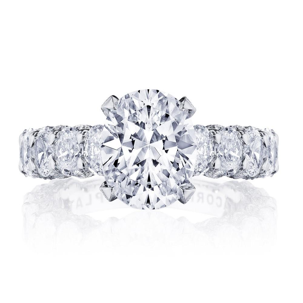 https://www.nederland-jewelers.com/upload/product/HT2665OV.jpg