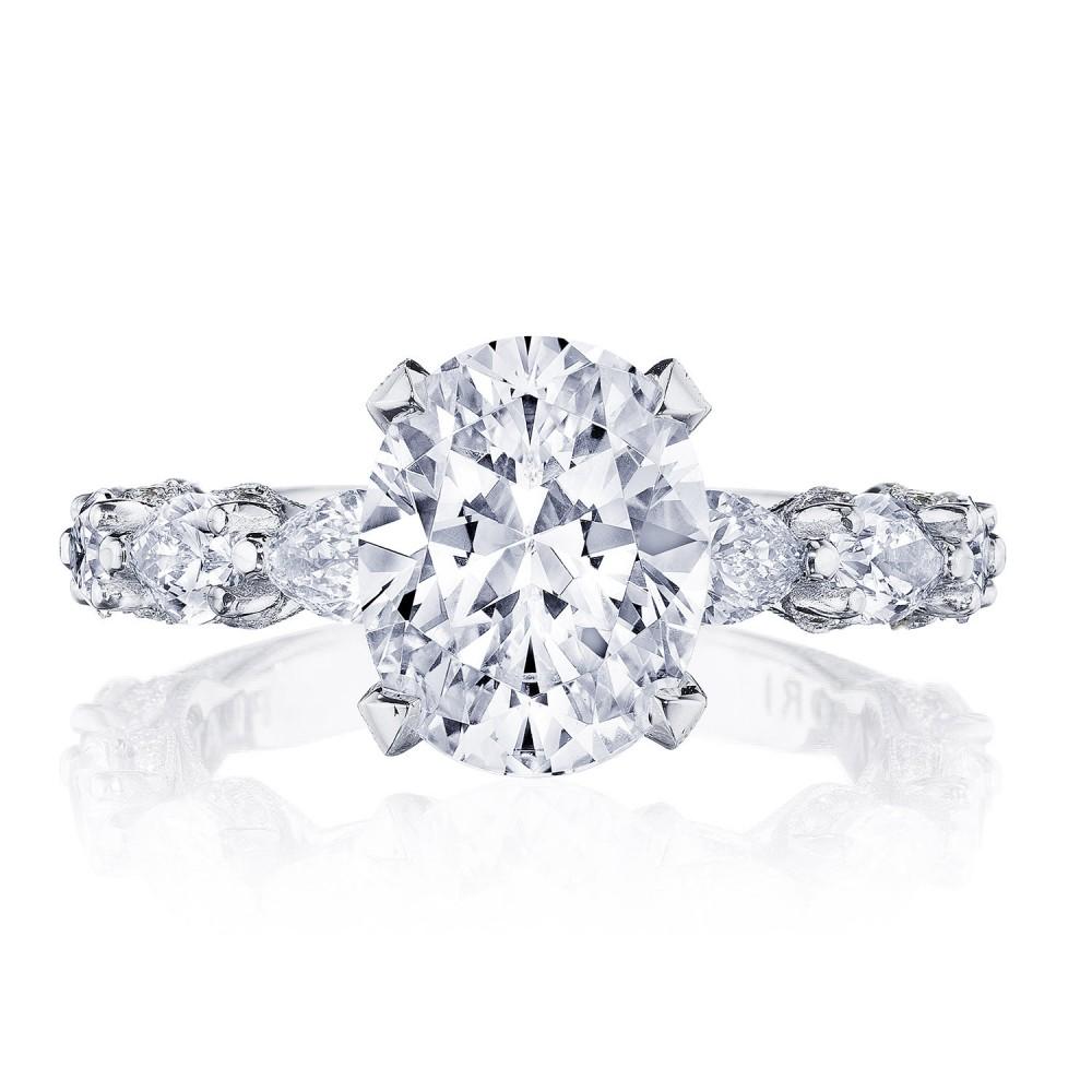 https://www.nederland-jewelers.com/upload/product/HT2666OV.jpg