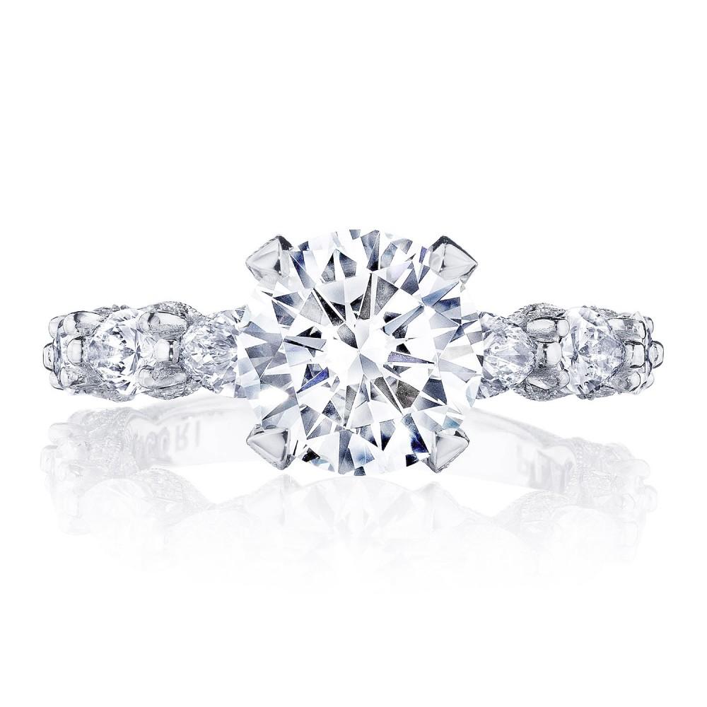 https://www.nederland-jewelers.com/upload/product/HT2666RD.jpg