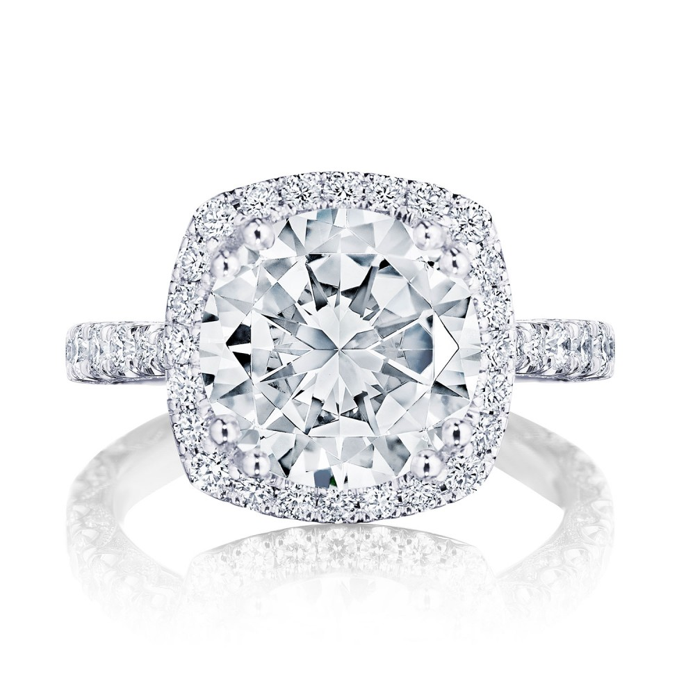 https://www.nederland-jewelers.com/upload/product/HT2670CU.jpg
