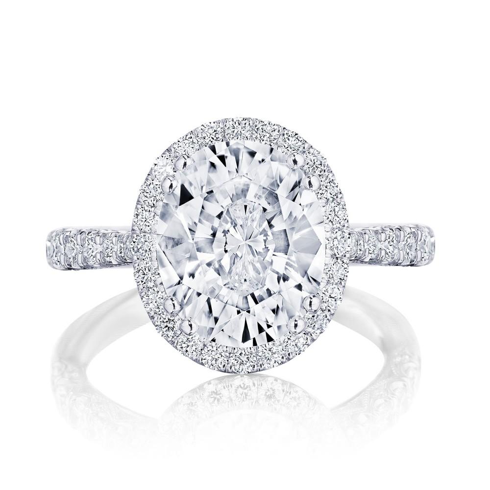 https://www.nederland-jewelers.com/upload/product/HT2670OV.jpg