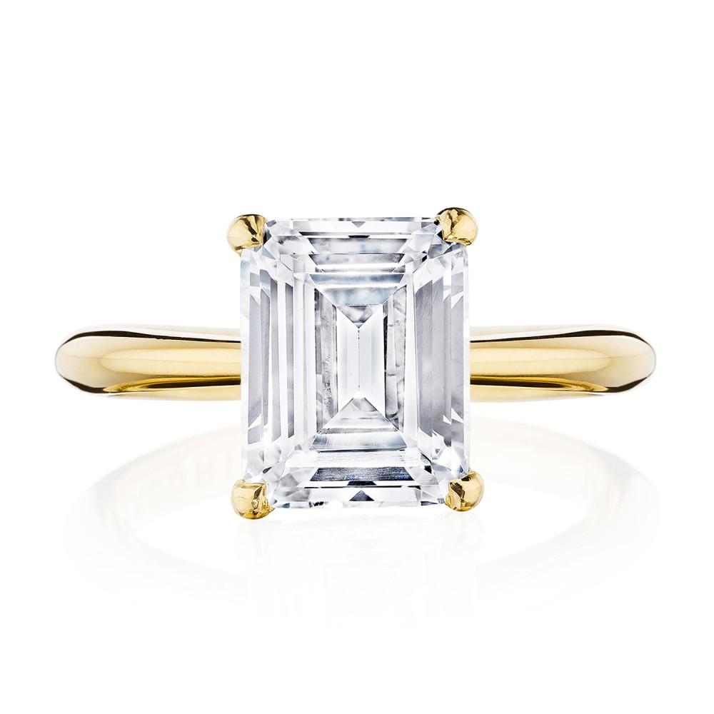 https://www.nederland-jewelers.com/upload/product/HT2671EC.jpg