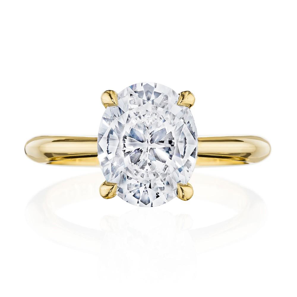 https://www.nederland-jewelers.com/upload/product/HT2671OV.jpg