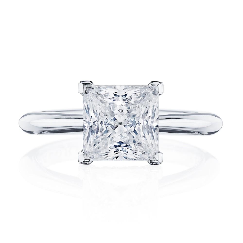 https://www.nederland-jewelers.com/upload/product/HT2671PR.jpg