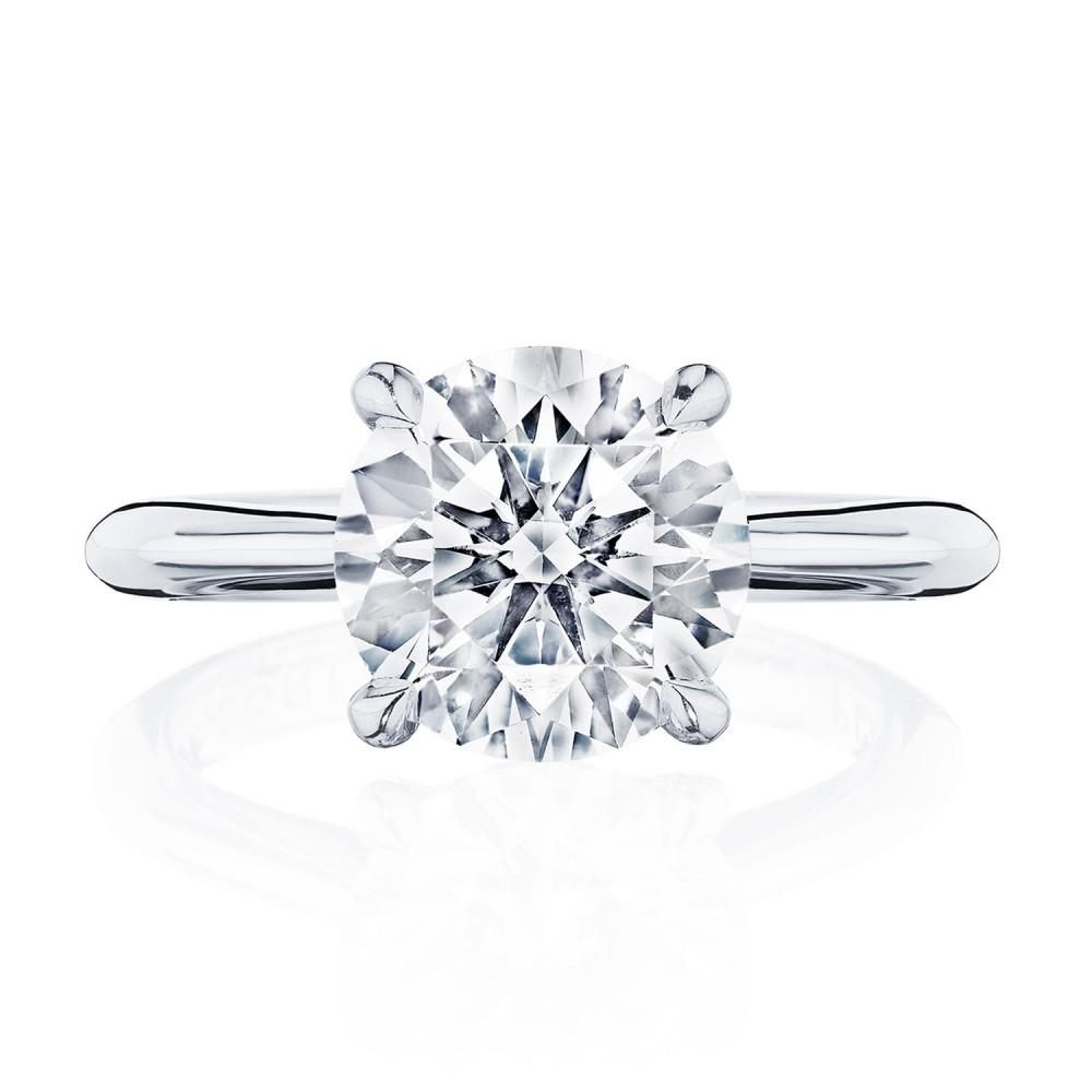 https://www.nederland-jewelers.com/upload/product/HT2671RD.jpg