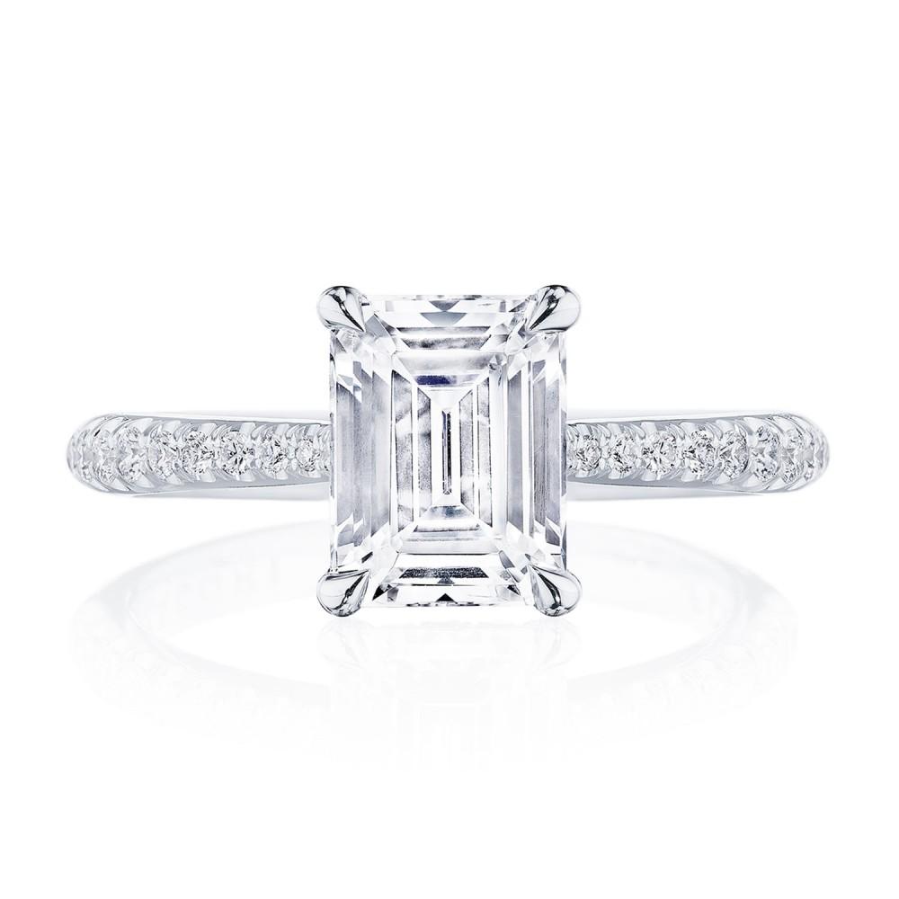 https://www.nederland-jewelers.com/upload/product/HT2672EC.jpg
