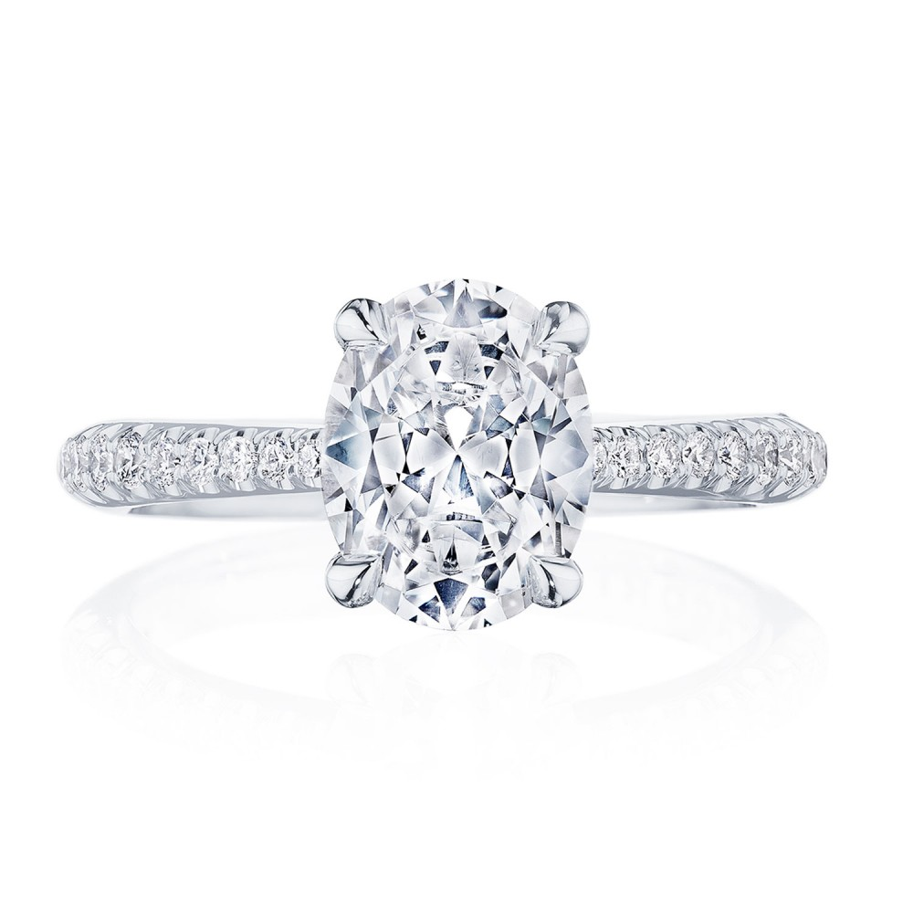 https://www.nederland-jewelers.com/upload/product/HT2672OV.jpg
