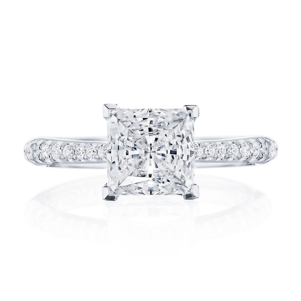 https://www.nederland-jewelers.com/upload/product/HT2672PR.jpg