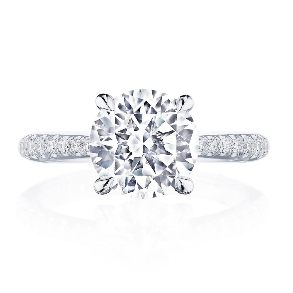 https://www.nederland-jewelers.com/upload/product/HT2672RD.jpg