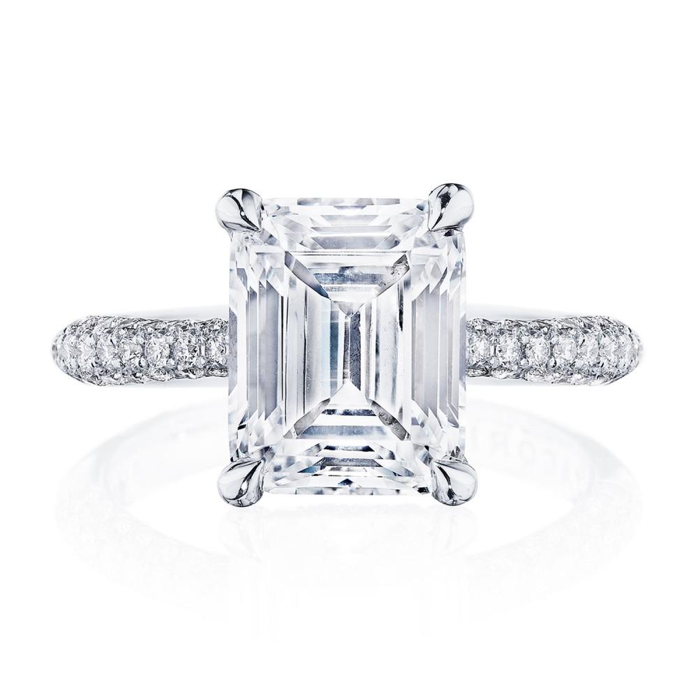 https://www.nederland-jewelers.com/upload/product/HT2673EC.jpg