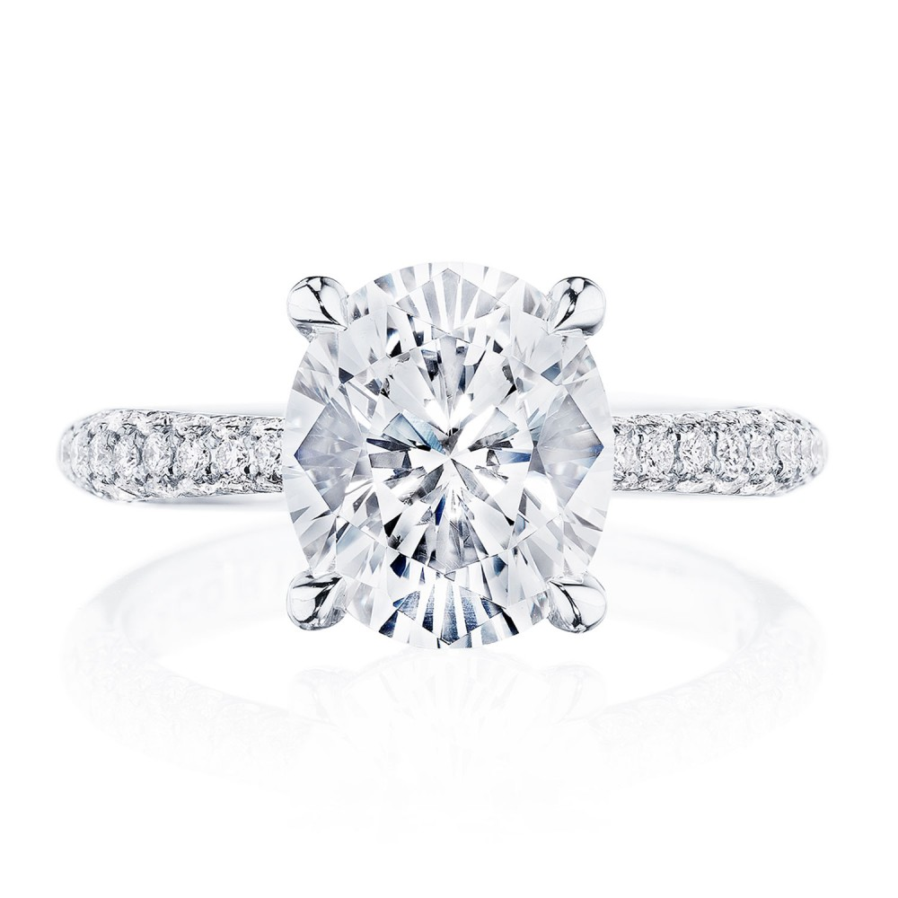 https://www.nederland-jewelers.com/upload/product/HT2673OV.jpg