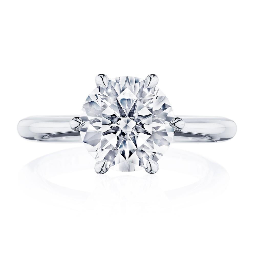 https://www.nederland-jewelers.com/upload/product/HT2674RD.jpg