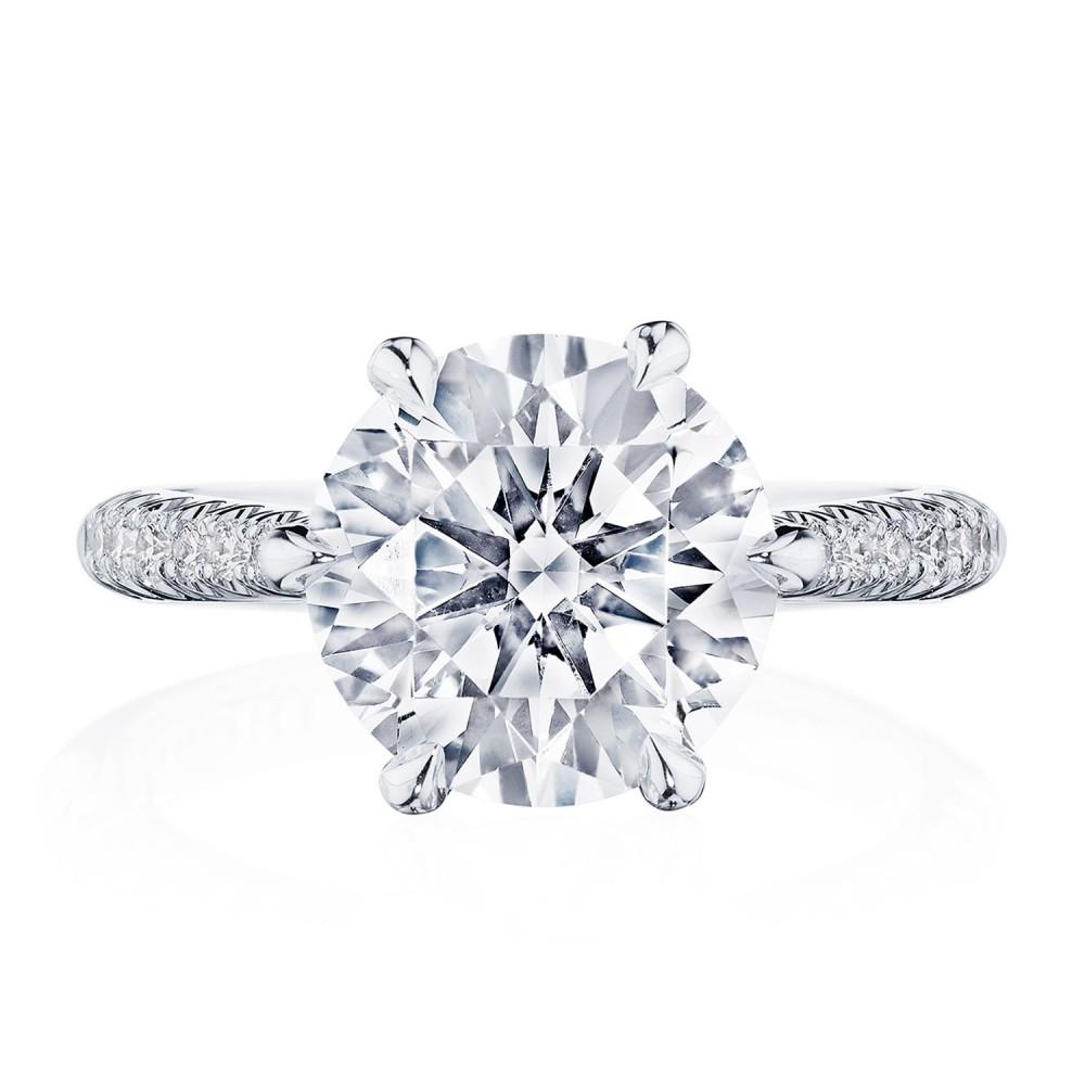 https://www.nederland-jewelers.com/upload/product/HT2675RD.jpg