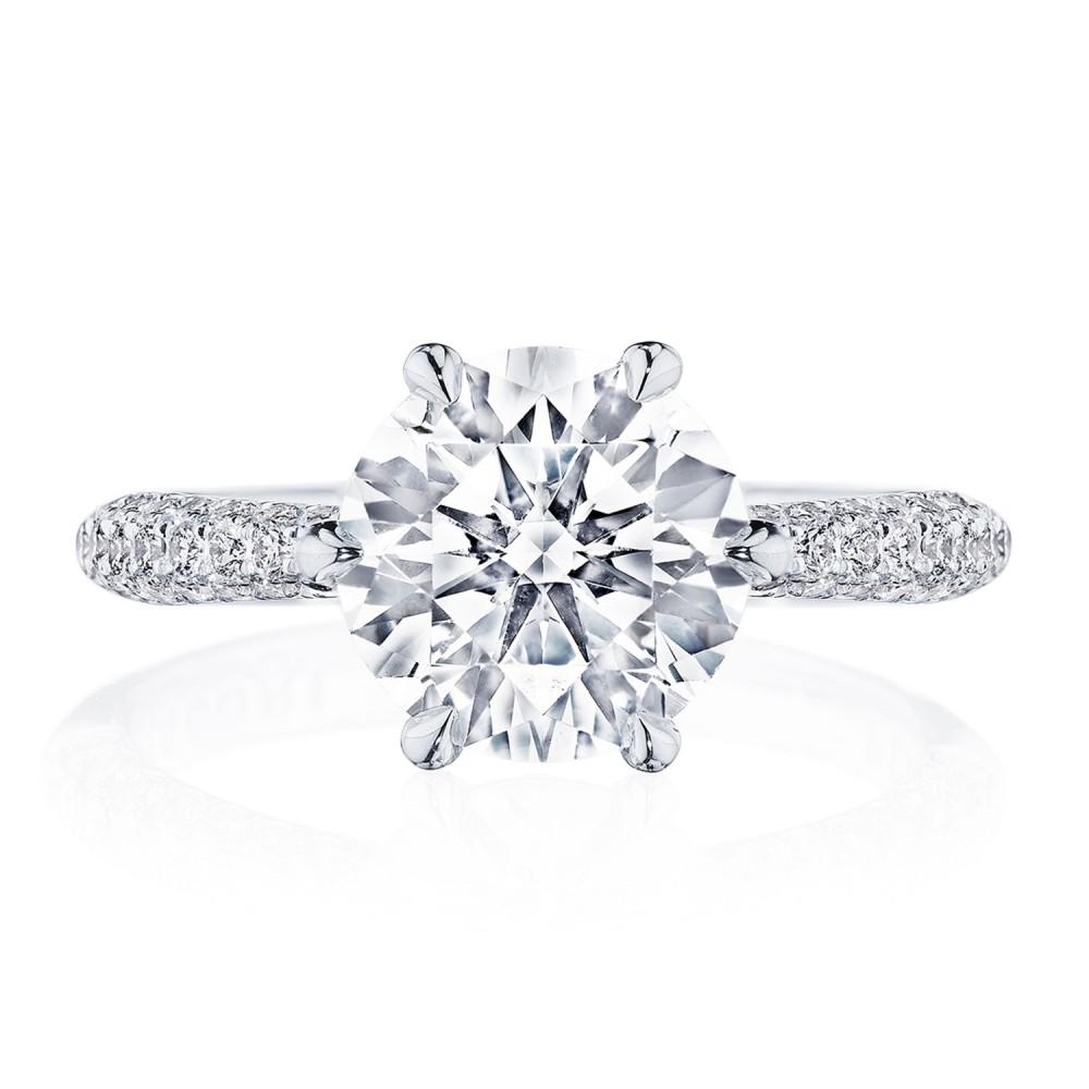 https://www.nederland-jewelers.com/upload/product/HT2676RD.jpg