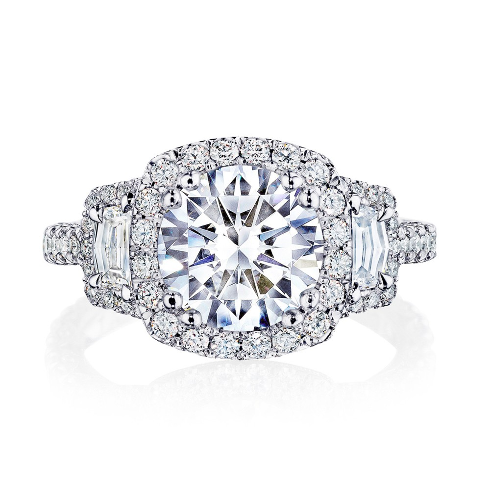 https://www.nederland-jewelers.com/upload/product/HT2677CU.jpg