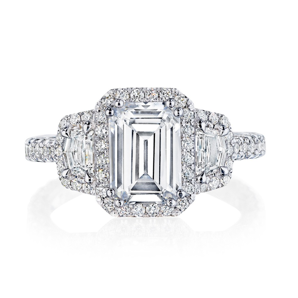 https://www.nederland-jewelers.com/upload/product/HT2677EC.jpg