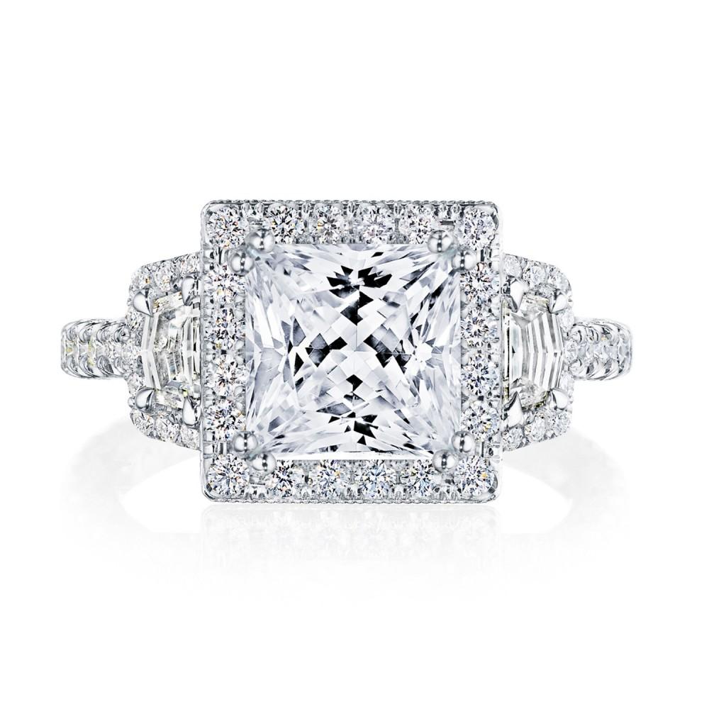 https://www.nederland-jewelers.com/upload/product/HT2677PR.jpg