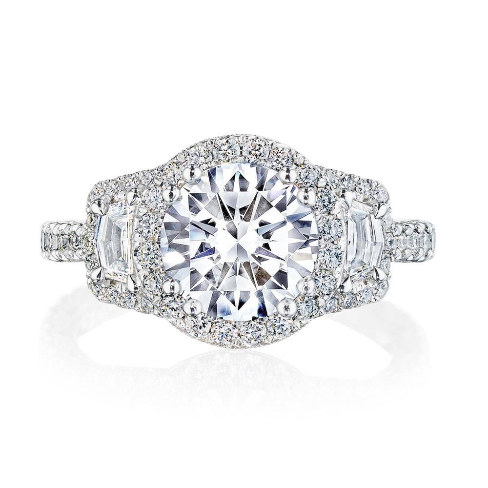 https://www.nederland-jewelers.com/upload/product/HT2677RD.jpg
