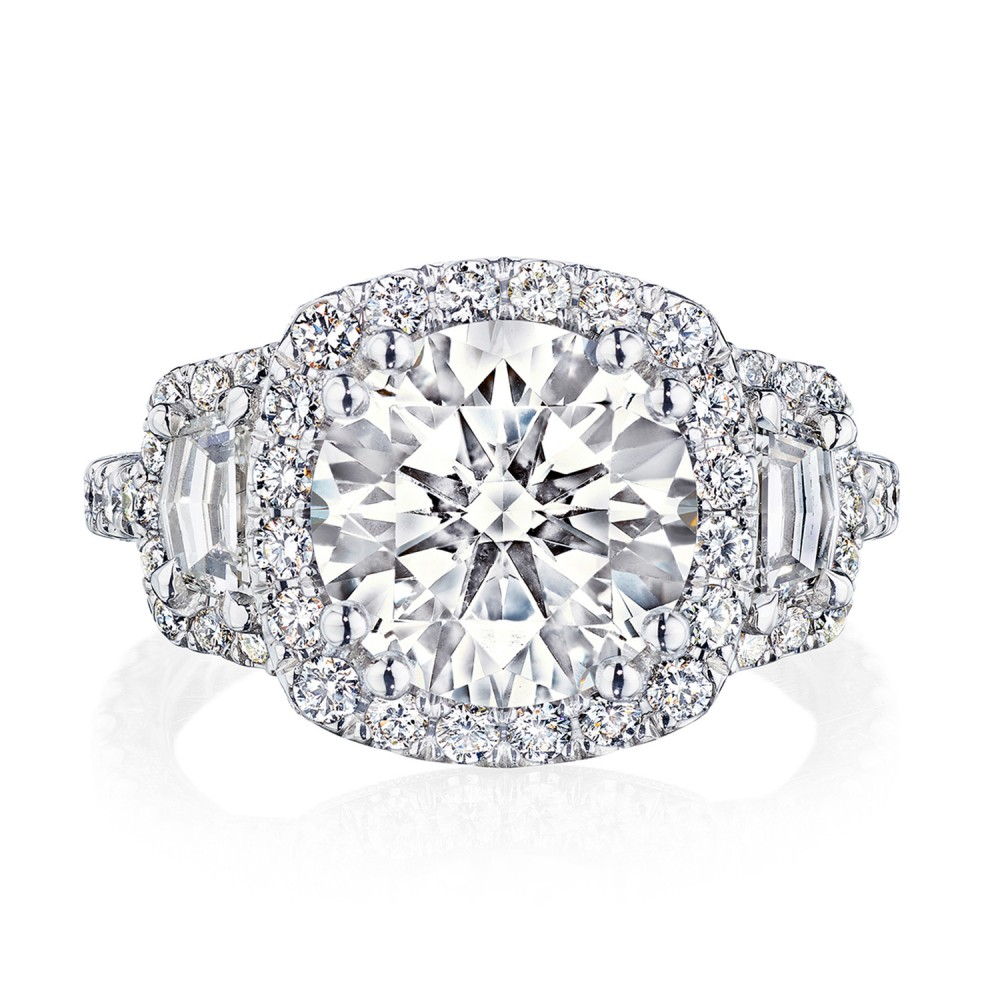 https://www.nederland-jewelers.com/upload/product/HT2678CU.jpg
