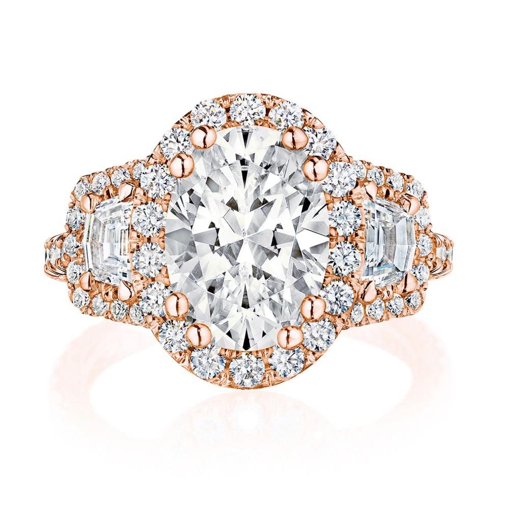 https://www.nederland-jewelers.com/upload/product/HT2678OV.jpg