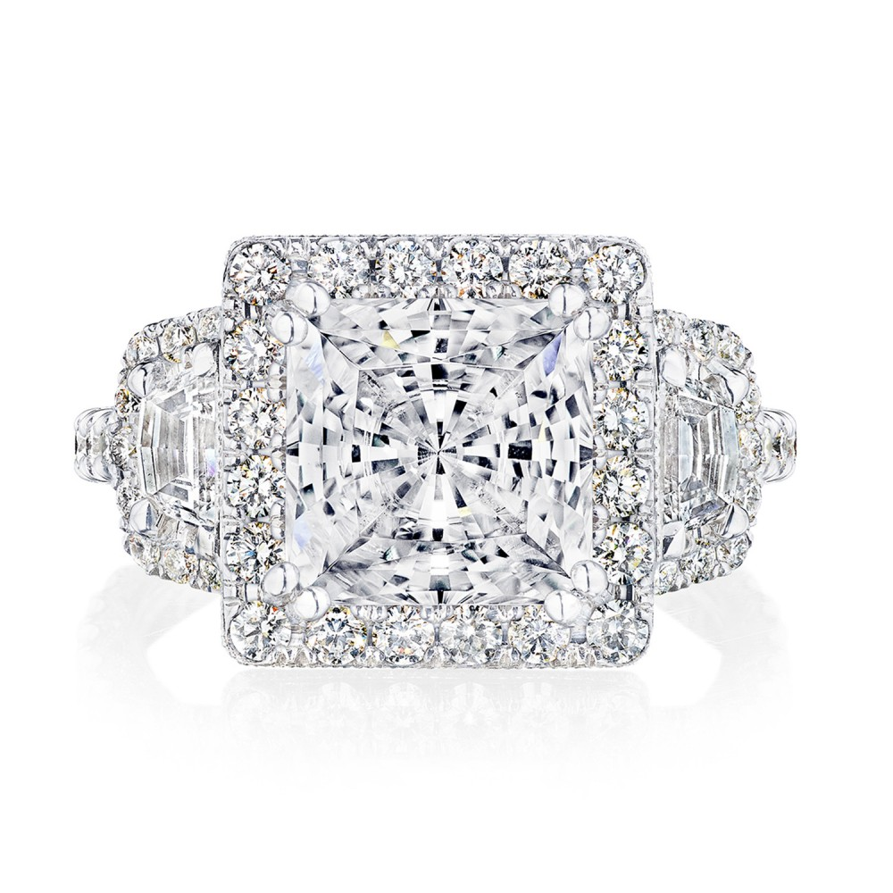 https://www.nederland-jewelers.com/upload/product/HT2678PR.jpg
