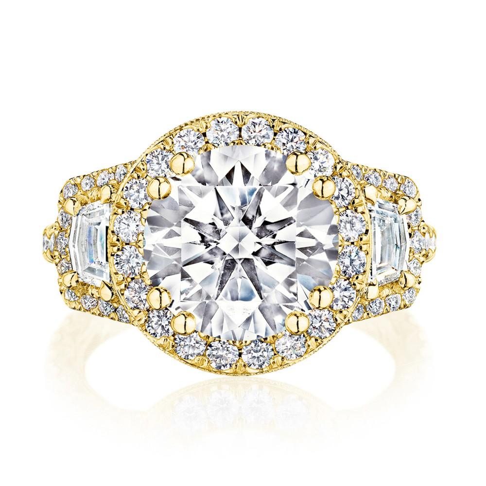 https://www.nederland-jewelers.com/upload/product/HT2678RD.jpg