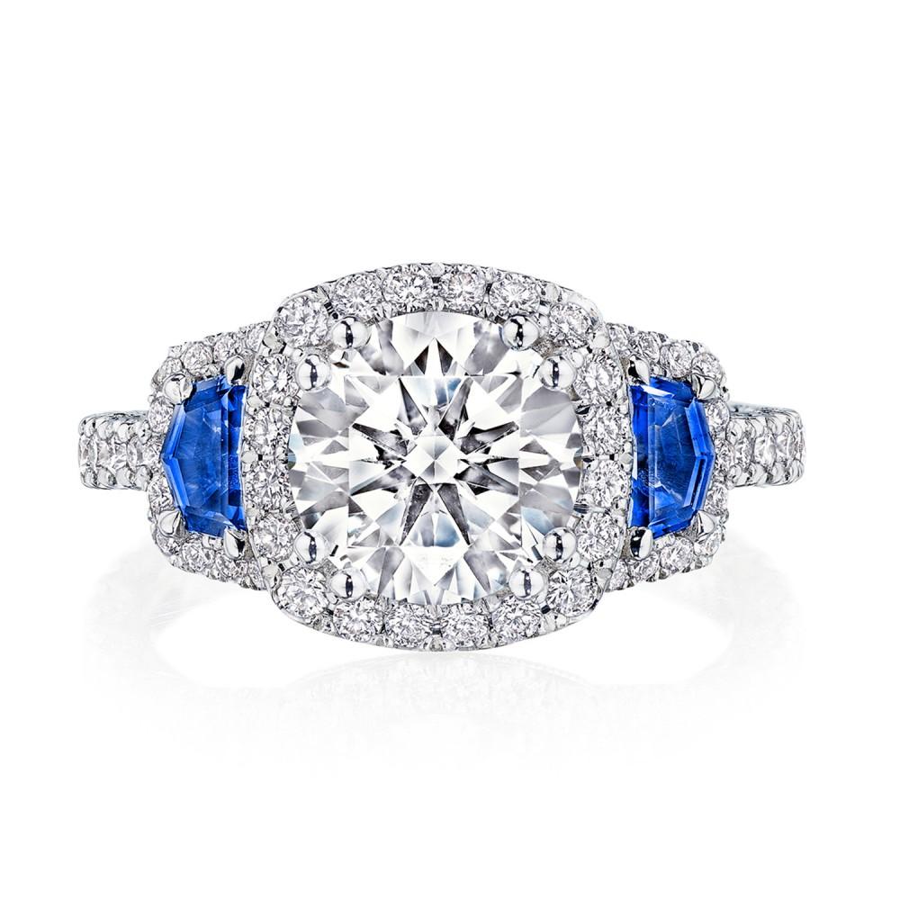 https://www.nederland-jewelers.com/upload/product/HT2679CU.jpg