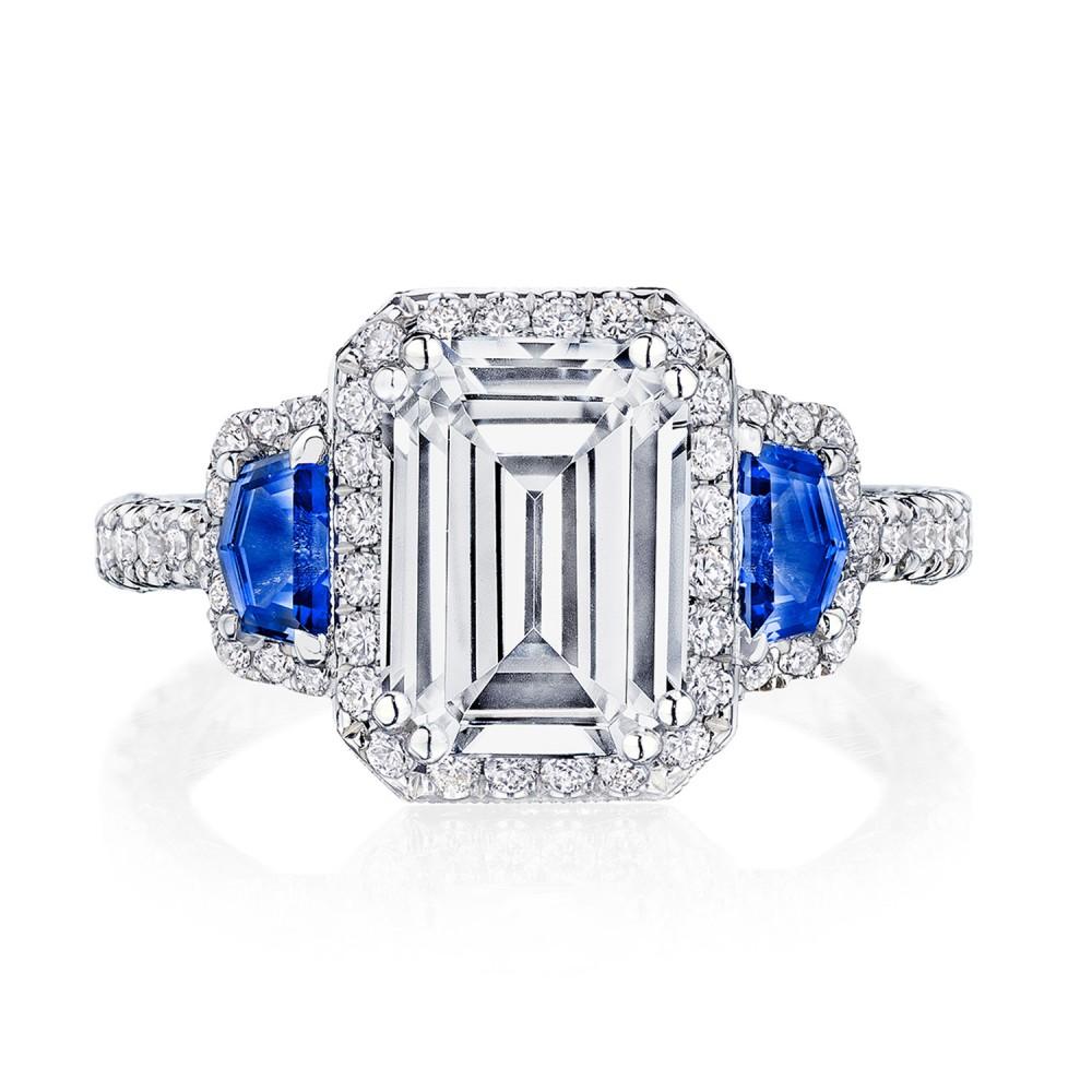 https://www.nederland-jewelers.com/upload/product/HT2679EC.jpg