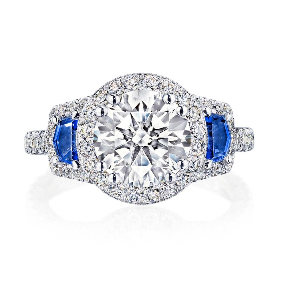 https://www.nederland-jewelers.com/upload/product/HT2679RD.jpg