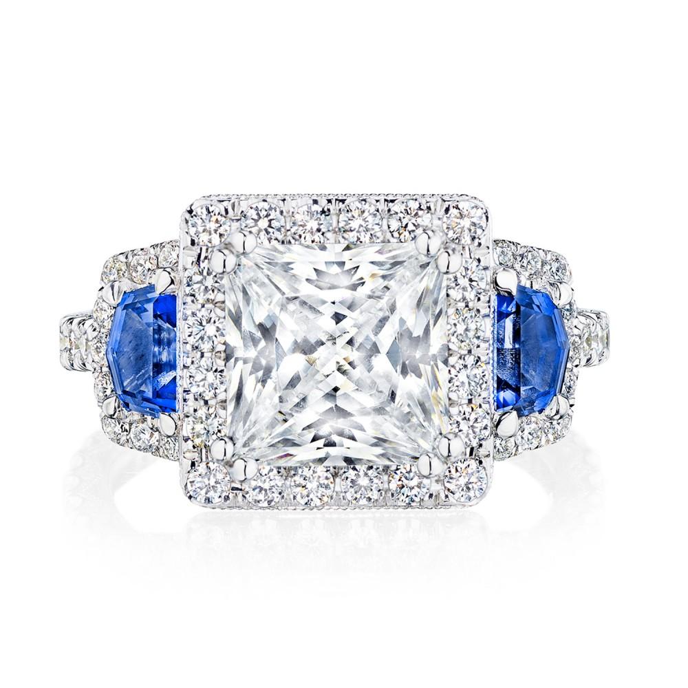 https://www.nederland-jewelers.com/upload/product/HT2680PR.jpg