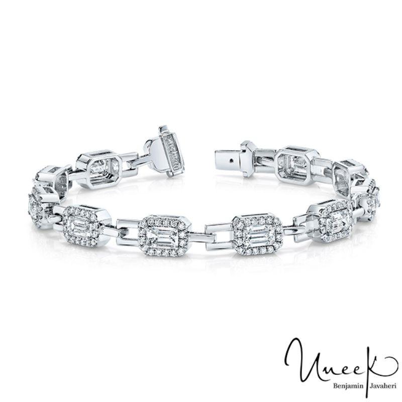 https://www.nederland-jewelers.com/upload/product/LBR196EM.jpg