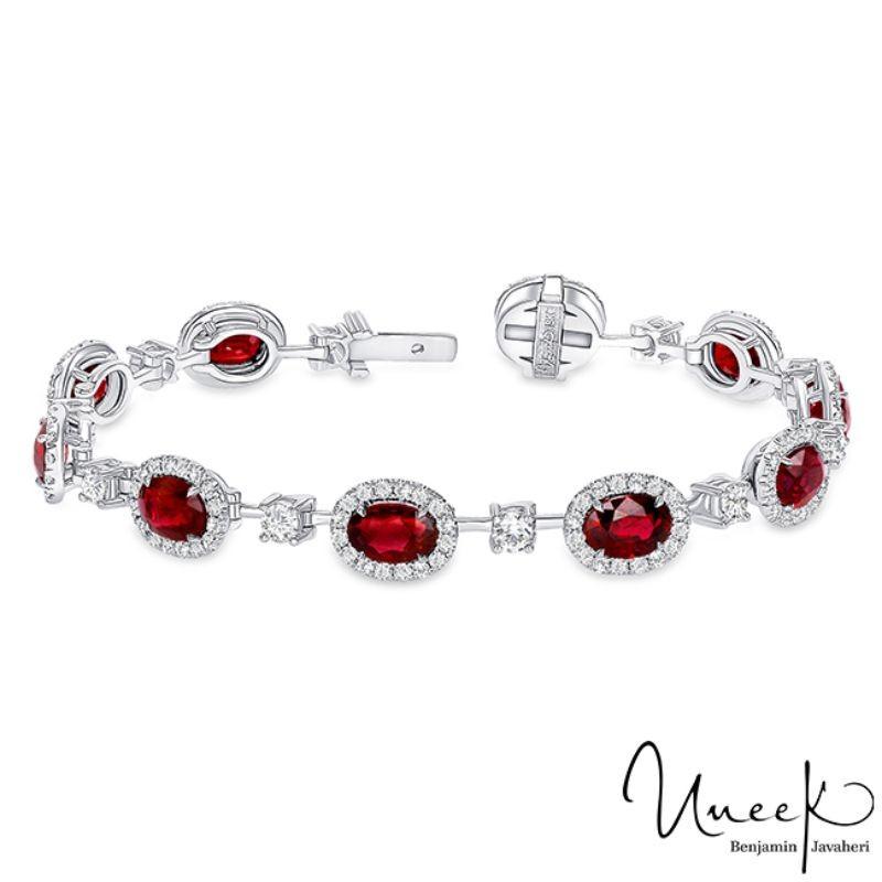 https://www.nederland-jewelers.com/upload/product/LBR199RU.jpg