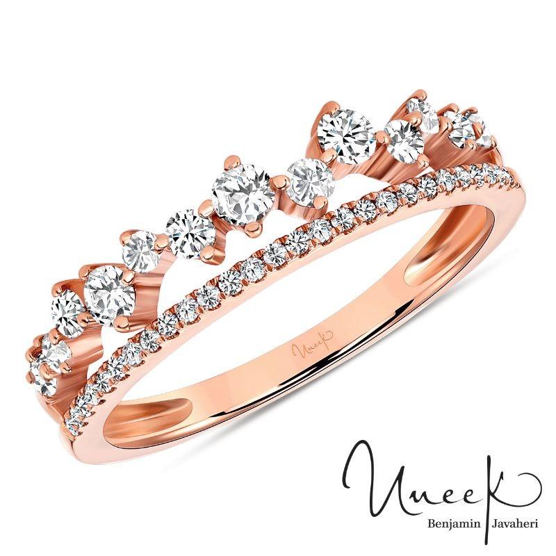 https://www.nederland-jewelers.com/upload/product/LVBAD269R.jpg