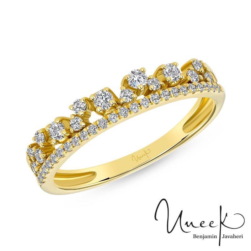 https://www.nederland-jewelers.com/upload/product/LVBAD270Y.jpg