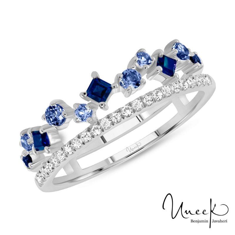 https://www.nederland-jewelers.com/upload/product/LVBAD302WBS.jpg