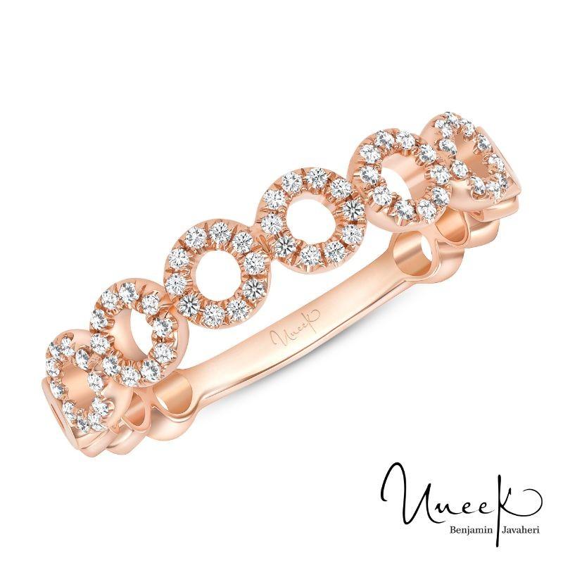 https://www.nederland-jewelers.com/upload/product/LVBAS5821R.jpg