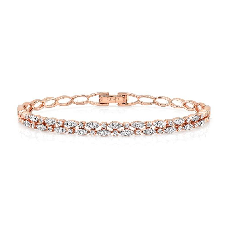 https://www.nederland-jewelers.com/upload/product/LVBAW2147R.jpg